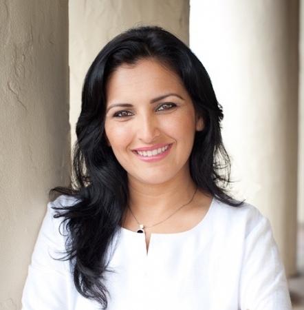 Soofie Azizi