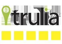 trulia-5-star