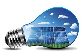 Solar Power Savings