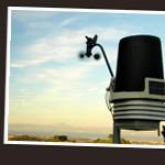 weatherstation_pic
