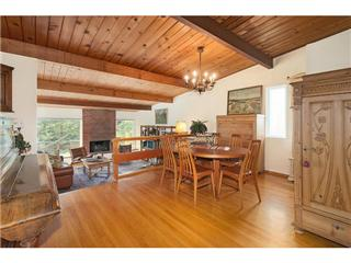 Just Listed in Belmont-- 2217 Thurm