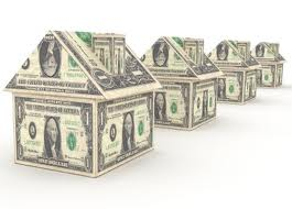 Belmont Home Values