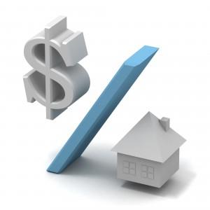 mortgage-rates27-300x300