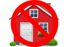 Say No To Homes