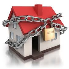 Home Equity Lock