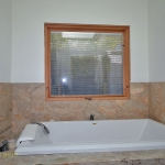 Air Jetted Tub
