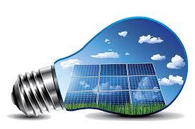 Solar Power Savings