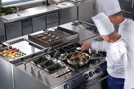 professional-kitchen