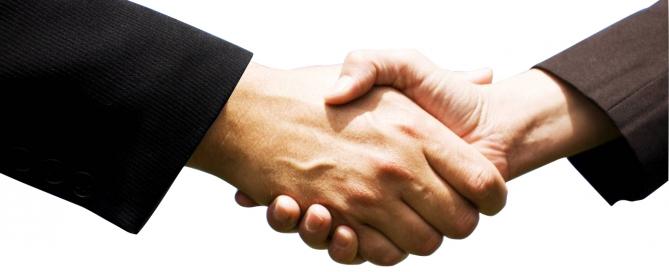 Mutal Agreement