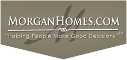 RE/MAX REALTORS® | MorganHomes Group | Drew & Christine Morgan